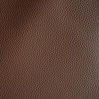 Pebbled Leather.jpg