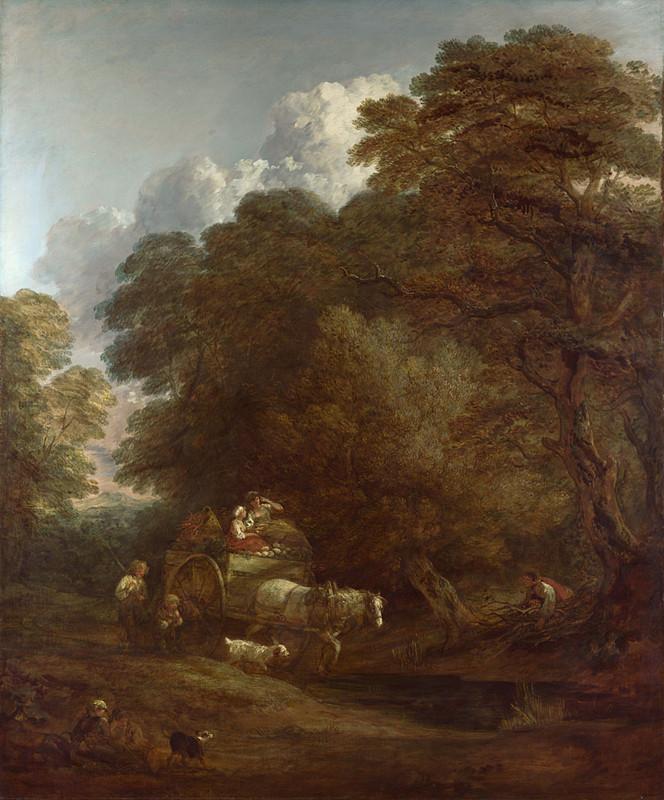 Oil on canvas 184 x 153 cm