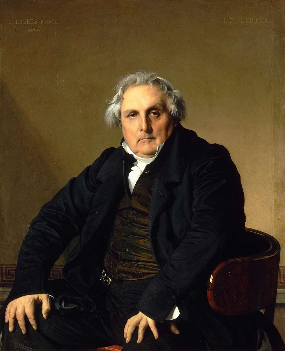 Oil on canvas, 116 x 95 cm