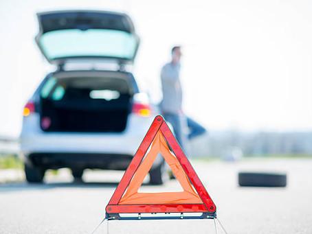 5 Maiores defeitos que podem aparecer no seu carro