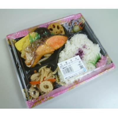 日式便當盒