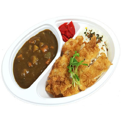 BF CURRY内7 白 display