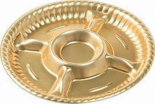 TIARA PLATTER丸皿-20