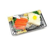 product-sashimi.jpg