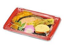 福角丼20-15H