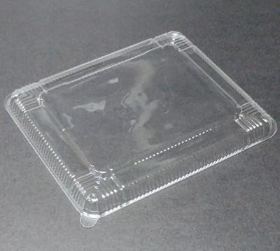 夢彩御膳TSR24-20A 蓋