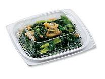 FT惣菜12-11(22)V