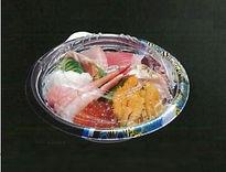 BF丸丼16 越後赤(N) display.jpg