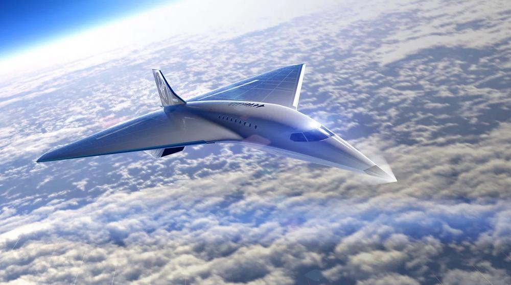 airplane, high speed, virgin atlantic, virgin galactic, virgin group, rolls royce, mach
