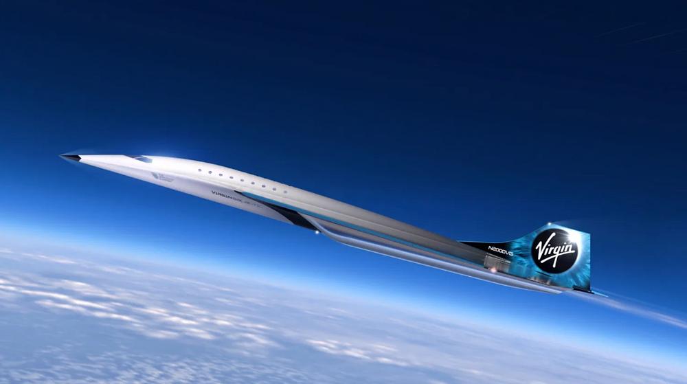 virgin galactic, space travel, space, super sonic, speed, high speed, airplane, jet, flight, high speed travel, travel, air, flights, deposit, refund