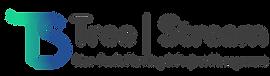 TS_Logo_text - NPPAPM - medium.png