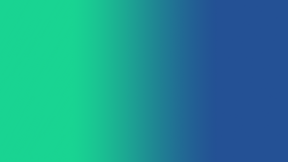 TS-Gradient.png