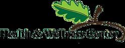 ssr-hw-logo-371x142.png