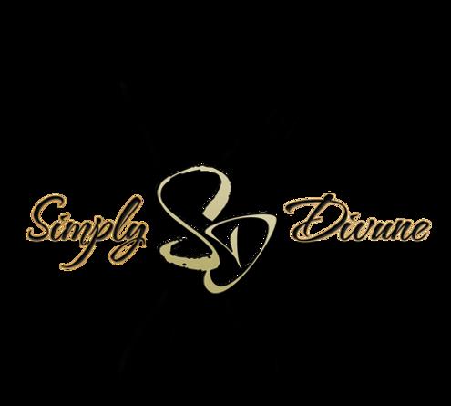 Simply Divune Logo.png