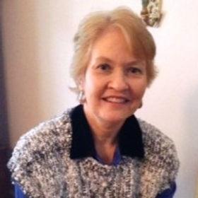 Janet Murphy.jpg