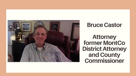 Bruce Castor.png