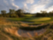 Hole-8-IMG_4587-high-res-for-brochures_4