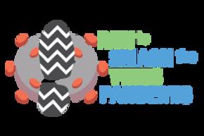 RSVP Logo.Ver4.png