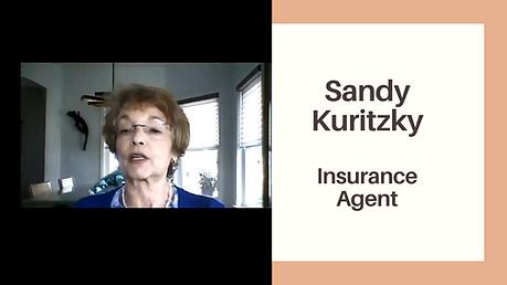 Sandy Kuritzky.png