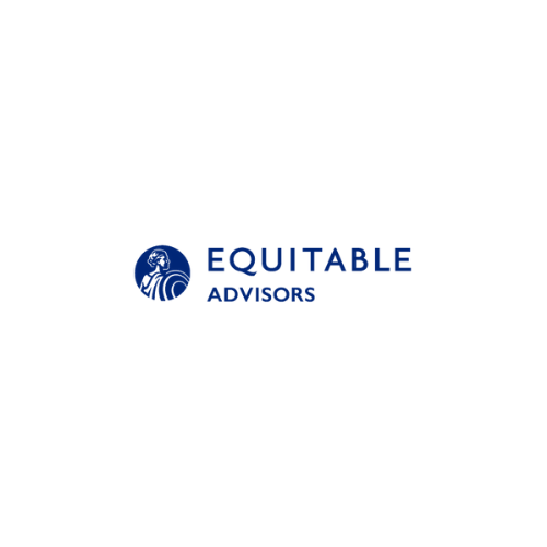 Equitable Advisors sized for web.png