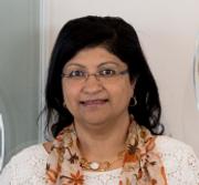 Gita Srinivasan.png