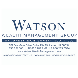 Watson new  logo- resized.png