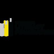 Dollar General Literacy Foundation_SQ.png