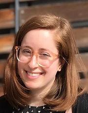 Rachel Sherman Presser.jpg
