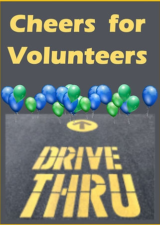 Cheers for Volunteers Logo.jpg