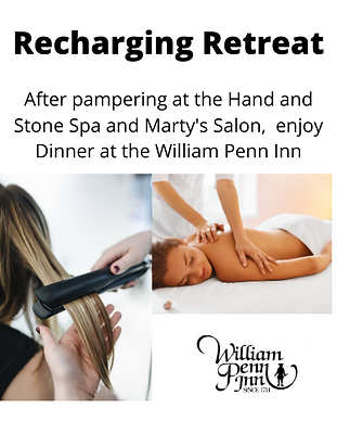Recharging retreat.png