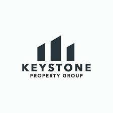 Keystone logo.jpg