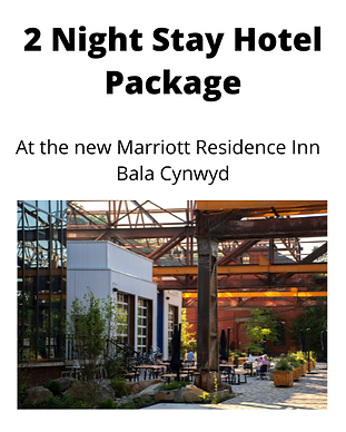 2-Night Hotel Stay(3).png