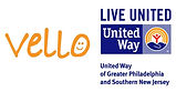 Vello and United Way.jpg