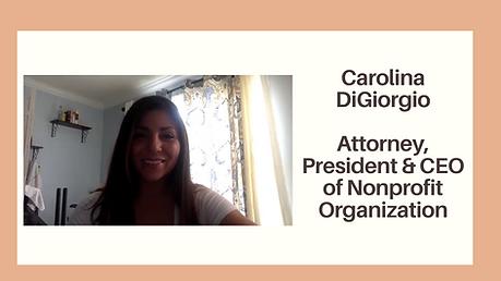 Carolina DiGiorgio.png