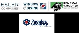 VEC Sponsor logos 2021.png