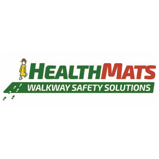 HealthMats logo resized.png