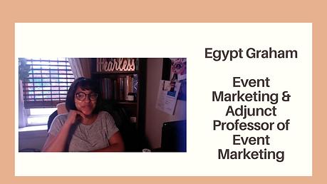 Egypt Graham.png