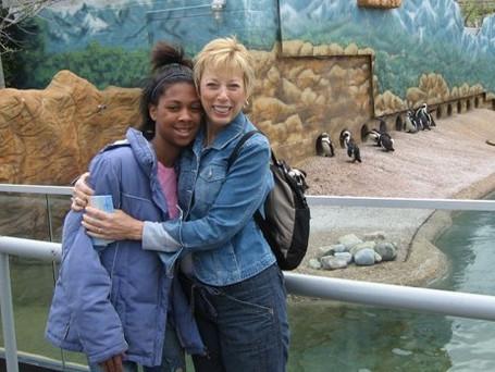 Nancy Alter & Brianna resized.jpg