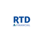 RTD Financial for Web.png