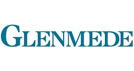 GLENMEDE-LOGO.png
