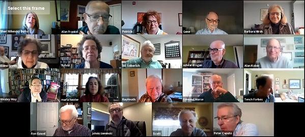 VEC monthly meeting screenshot.jpg