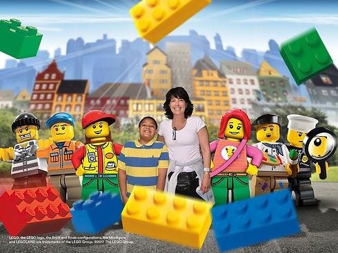 lego Land.jpg
