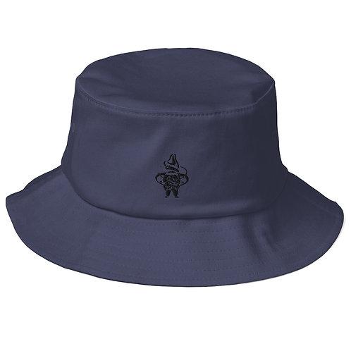 Niexee Family Bucket Hat