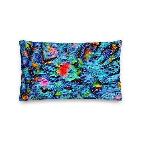 Premium Designer Pillow