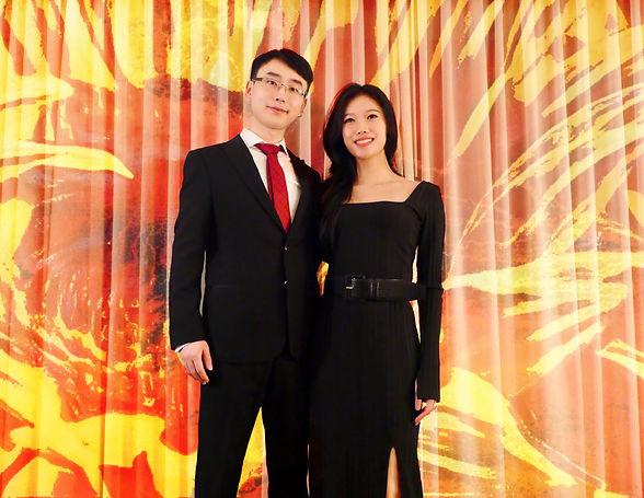 Kelly Huang & Kelly Huang Niexee.JPG