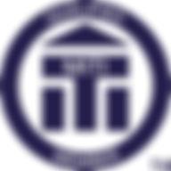 WEB-JPG-Logo-192x192-72dpi.jpg