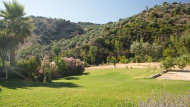 Large country villa in big gardens.jpg