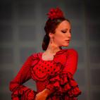 Córdoba - Flamenco