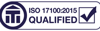 ISO qualified.png