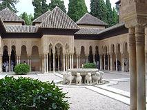 Alhambra-Granada.jpg